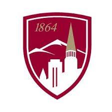 Univ. of Denver