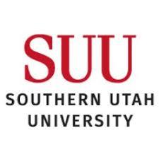 Southern Utah Univ.