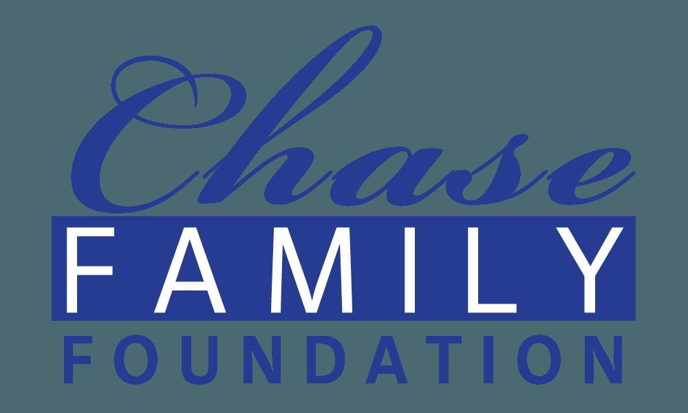 Chase Family Foundation