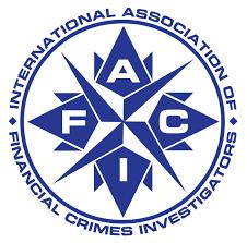 Fin. Crime Investigators
