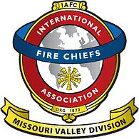 Missouri Valley Fire