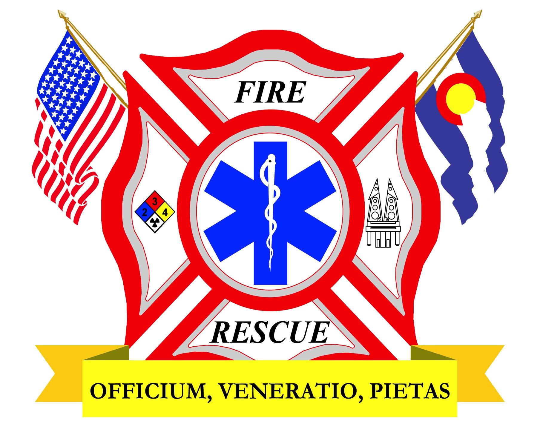 Firestone Fire District