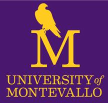 Univ. of Montevallo