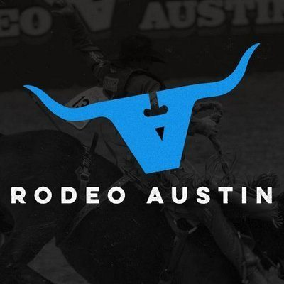 Rodeo Austin