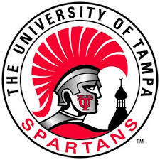 Univ. of Tampa
