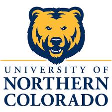 N. Colorado